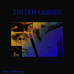 cover tinted lashes_300x300